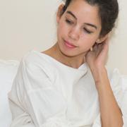 花粉症対策、敏感になったお肌を守る寝具や日用品