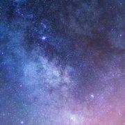9月おとめ座の宙模様〜感謝と循環の季節 by Lumina
